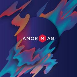 amormag.org