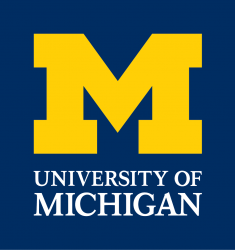 University of Michigan, Facilities & Operations