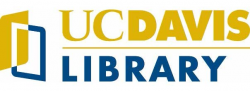 Library of the University of California, Davis