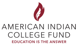 The American Indian College Fund