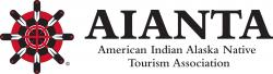 American Indian Alaska Native Tourism Association