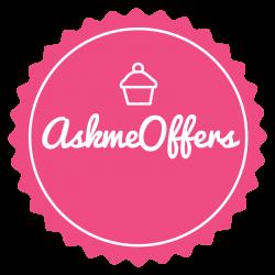 Askmeoffers