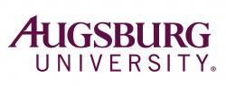 Augsburg Univeristy