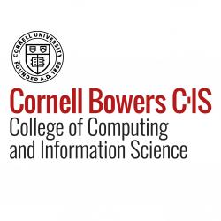 Cornell CIS