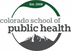 Colorado School of Public Health at CSU