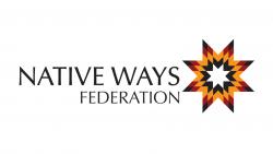 Native Ways Federation