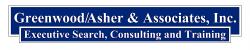 Greenwood/Asher & Associates, Inc.