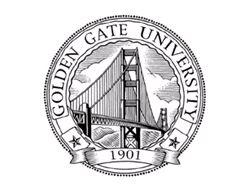 Golden Gate University