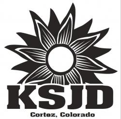 KSJD / Community Radio Project