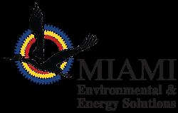 Miami Environmental & Energy Solutions, LLC