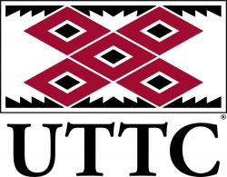 United Tribes Technical College c/o Human Resources Department