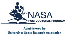 NASA / Universities Space Research Association