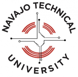 Navajo Technical University