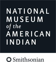 Smithsonian's National Museum of the American Indian