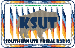 KSUT Tribal Radio and Four Corners Public Radio