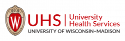 University of Wisconsin - Madison; University Health Services