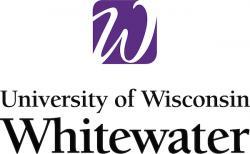 University of Wisconsin - Whitewater