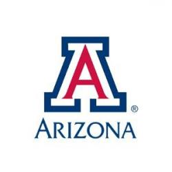 University of Arizona - College of Applied Science and Technology