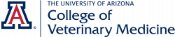 College of Veterinary Medicine, University of Arizona