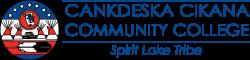 Cankdeska Cikana Community College