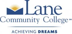 Lane Community College