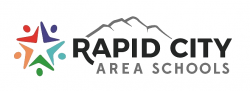 Rapid City Area School District
