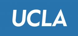 UCLA IBP
