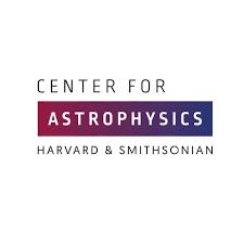 Center for Astrophysics