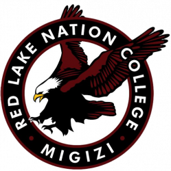 Red Lake Nation College